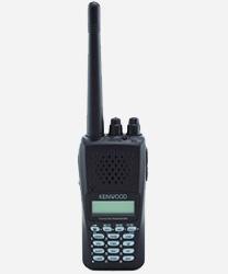 建伍手持伟德国际官网登录TH-K20A