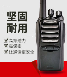 betvictor伟德安装仕伟德国际官网登录PL-868Ex